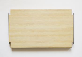 棚板-素材-新品50